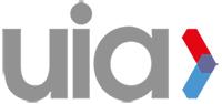logo-uia-peq