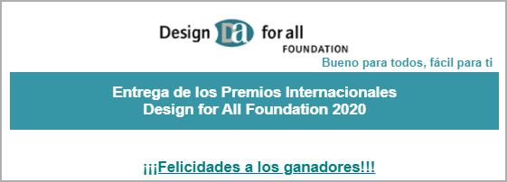 Premios-Design-for-all-internacional-2021