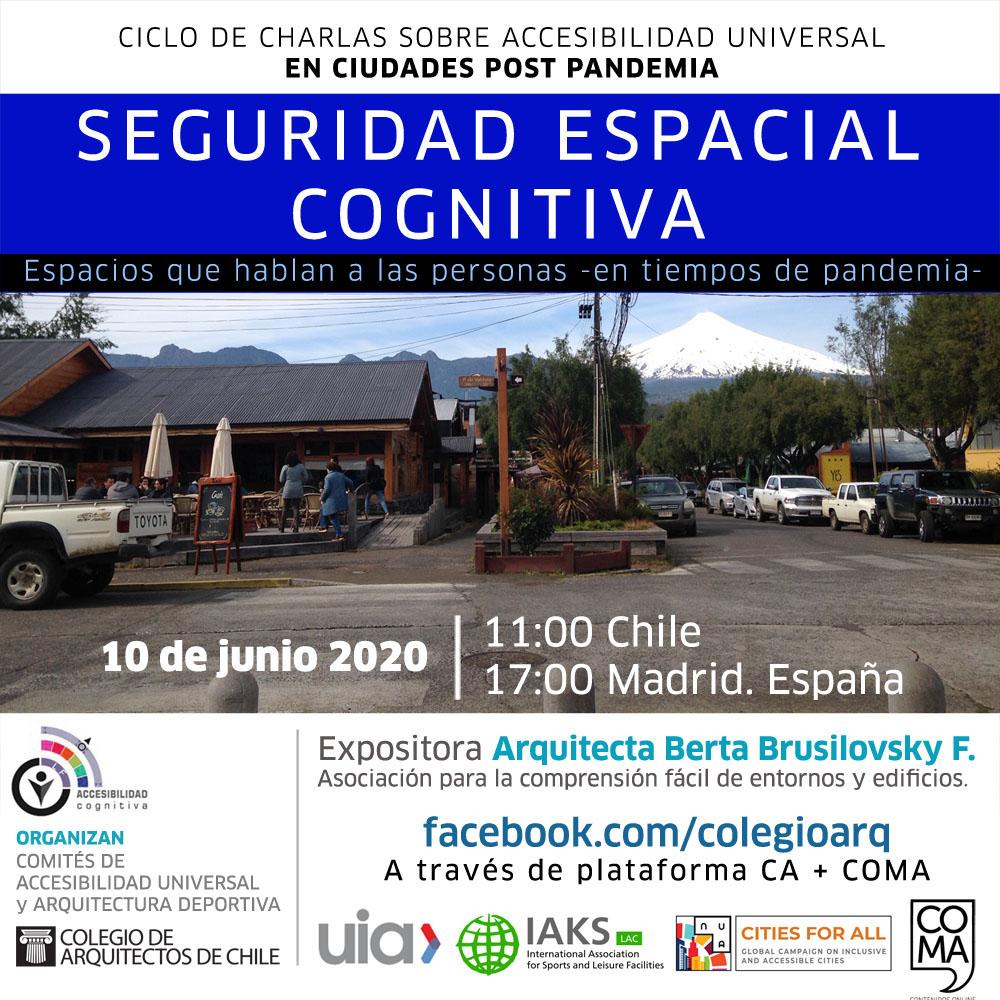 chile-2-cursos-2020
